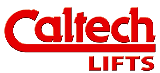 https://www.caltechlifts.co.uk/